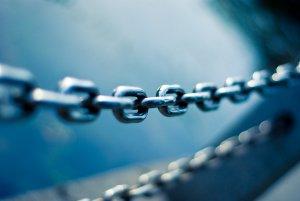 How to develop good backlinks for WordPress websites